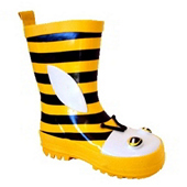 Blog_Dec2011__Rubber_Boots_Novelty_-_bee