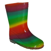Blog_Dec2011__Rubber_Boots_Novelty_-_rainbow