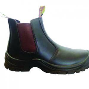 Wild Buffalo Best Ever Boots work boots